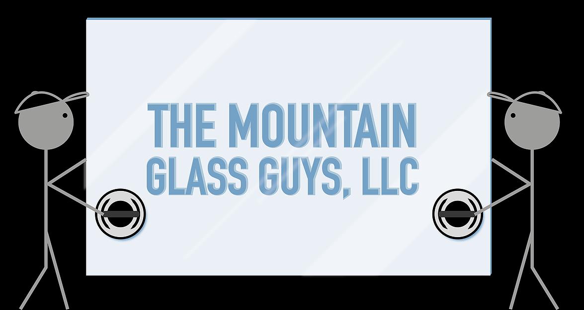 Glass Window Repair Glenwood Springs